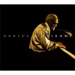 ray charles genius and friends cover.jpg