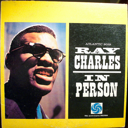 [Bild: ray%20charles%20in%20person%20cover.jpg]