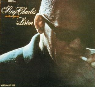 ray charles standards cover 01.jpg