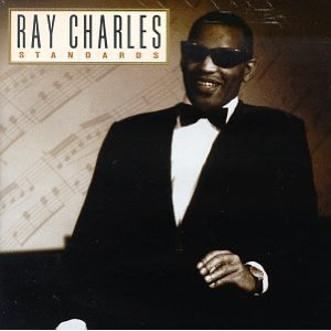 ray charles standards cover 02.jpg
