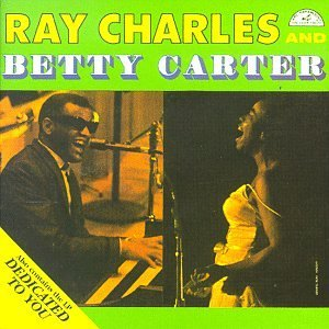 ray charles standards cover 03.jpg