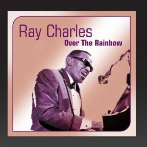 ray charles standards cover 05.jpg