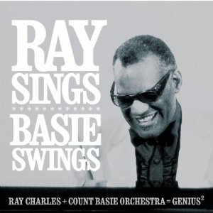 ray charles standards cover 07.jpg