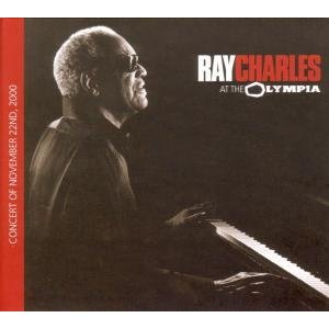 ray charles standards cover 17.jpg