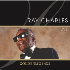 ray charles standards cover 18.jpg