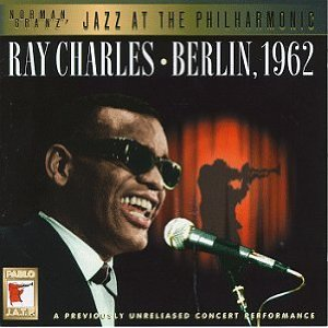 ray charles standards cover 19.jpg