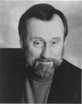 ray stevens 01.jpg