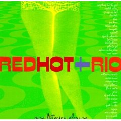 red hot rio cover.jpg