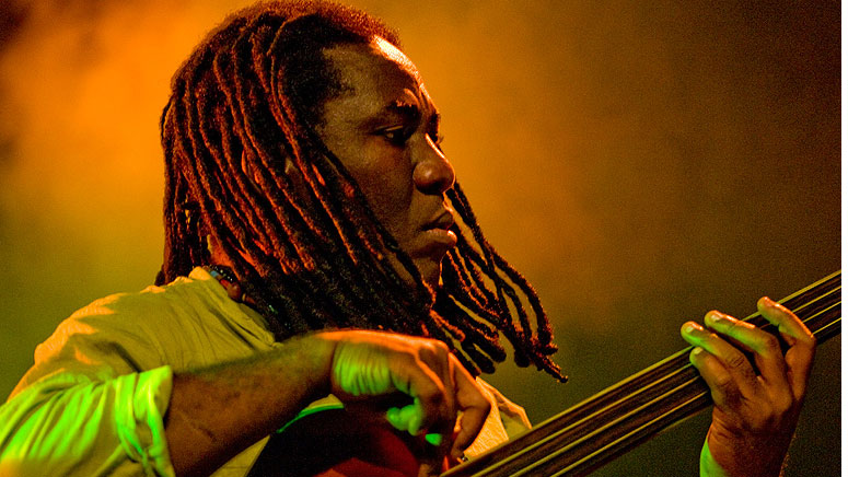 richard bona 02.jpg