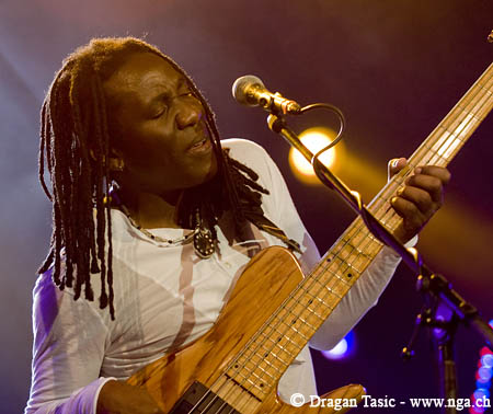 richard bona 06.jpg