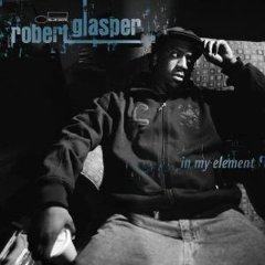 robert glasper element cover.jpg