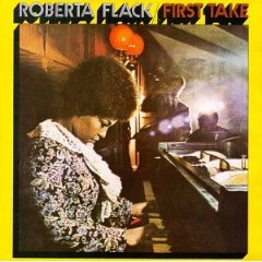 roberta black first take cover.jpg