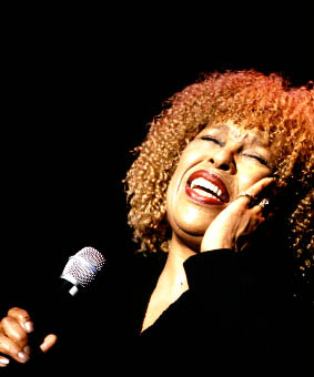 roberta flack 25.jpg