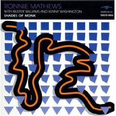 ronnie mathews shades cover.jpg