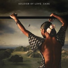 sade soldier cover.jpg
