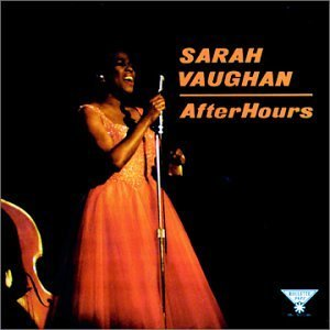 sarah vaughan intimate cover 01.jpg