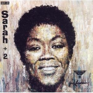 sarah vaughan intimate cover 02.jpg