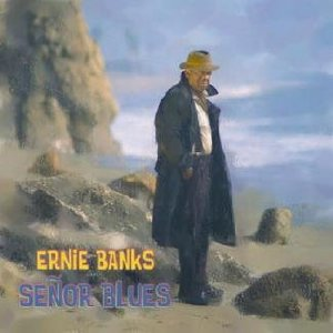 senor blues 04.jpg