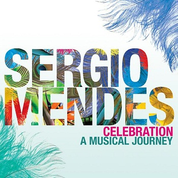 sergio mendes celebration.jpg
