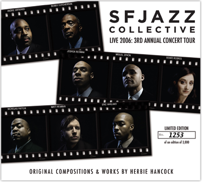 sf jazz collective cover.jpg