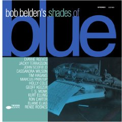 shades of blue cover.jpg