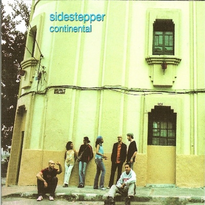 sidestepper continental cover.jpg