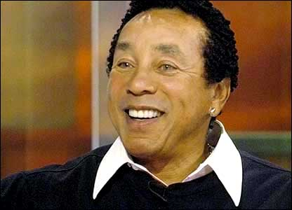 smokey robinson 05.jpg