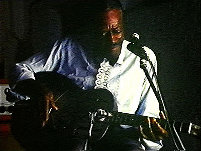 son house 05.jpeg