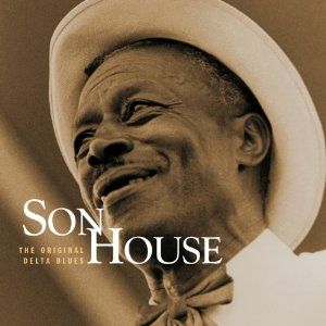 son house original cover.jpg