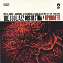 souljazz covers 01.jpg