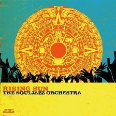 souljazz covers 04.jpg
