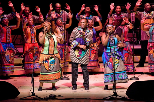 soweto gospel choir 01.jpg