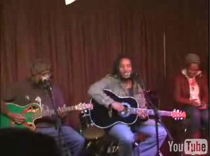 stephen marley acoustic traffic.jpg