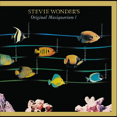 stevie%20wonder%20musiquarium%20cover.jpg