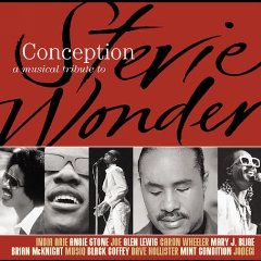 stevie wonder's songs cover.jpg