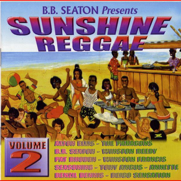 sunshine reggae 2 cover.jpg