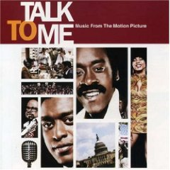 talk to me soundtrack cover.jpg