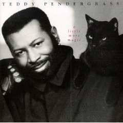 teddy cover 03.jpg