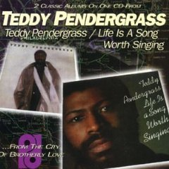 teddy cover 04.jpg