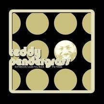 teddy cover 06.jpg