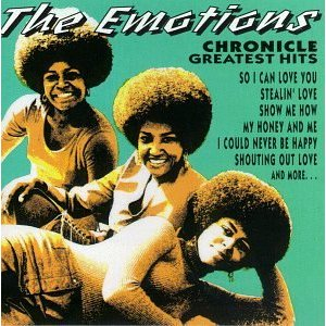 the emotions cover 02.jpg