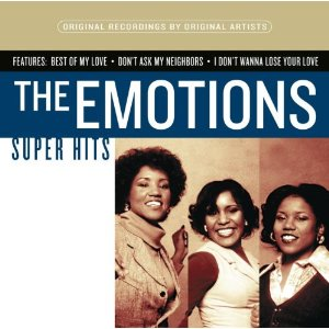 the emotions cover 04.jpg