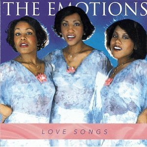 the emotions cover 05.jpg