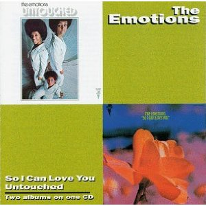 the emotions cover 06.jpg