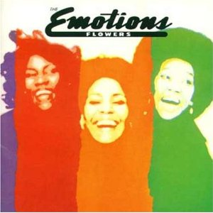 the emotions cover 07.jpg