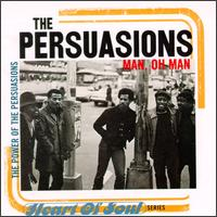 the persuasions cover 01.jpg