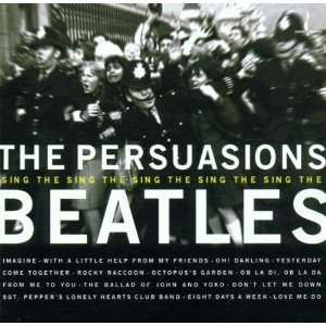 the persuasions cover 02.jpg