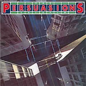 the persuasions cover 03.jpg
