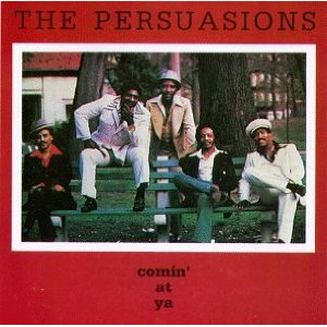 the persuasions cover 04.jpg