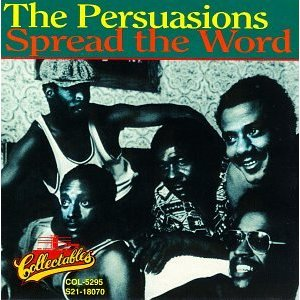 the persuasions cover 05.jpg
